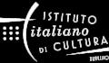 logo bianco trasparente